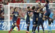 Министърът на спорта: Това е победа за френския футбол и за спорта във Франция