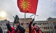 Преговорите между България и Северна Македония не напредват