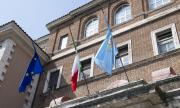 Италия към Германия: Помогнете ни, както помогнаха на вас след войната
