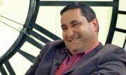 Обичан български актьор едва преборил коронавируса