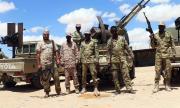 Русия отговори дали ще прави военна база в Либия