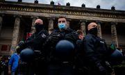 Германия и ваксините: трагичен спектакъл се разиграва пред очите ни