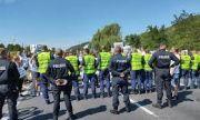 Хотелиери и ресторантьори обявиха нови протести