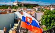 Словакия отчете най-високия дневен ръст на случаите на коронавирус от април насам