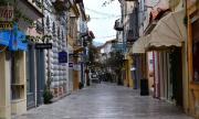 Половин милион гърци се върнаха на работа