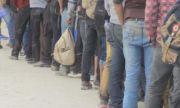 Над 50 мигранти заловени в София за денонощие