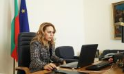 Марияна Николова: Украйна е приоритетен туристически пазар и партньор за България