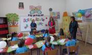 Родители настояват да се позволи и дистанционно обучение от 15 септември