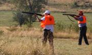 """Наслука на """"свободно"""" сдружените ловци в България!"""