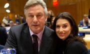 Съпругата на Алек Болдуин проговори за инцидента
