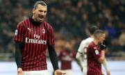 Виери: Ибрахимович ще вкара поне 20 гола този сезон