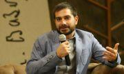Осъдиха МВР да огласи проверката си за побоя над журналиста Димитър Кенаров