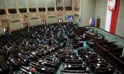 След пандемията! Президентски избори в Полша на 28 юни