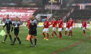 ЦСКА с нови проблеми преди мача с Левски
