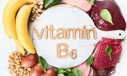 7 важни ползи от витамин B6
