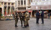 Ирански дипломат получи 20 години затвор за заговор за атентат в Париж