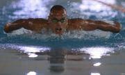 Българин е на полуфинал на европейското по плуване