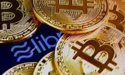 Биткойн срещу Либра: Ключовите разлики между двете криптовалути
