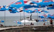 Британската кралица вече няма да е държавен глава на Барбадос