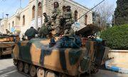 В Турция гръмна скандал! Депутат каза, че армията на Турция е продадена на друга страна