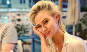 Мария Бакалова: Гордея се, че съм българка