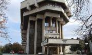 Община Русе освобождава затворени бизнеси от наеми за февруари и март