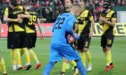 Ботев Пловдив ще купува вратар за втори път