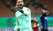 Донарума приел заплата в ПСЖ с 1 милион по-малка от предложението на Милан