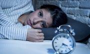 Недоспиването унищожава мозъка