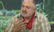 Обвиниха Ути, че разнася коронавирус