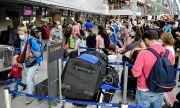 Германия въвежда задължителни тестове за влизане от 1 август