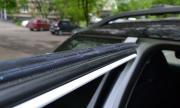 Защо колата става по-шумна с течение на времето и как се решава този проблем
