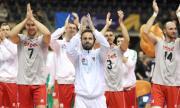 """Германия уби олимпийските надежди на """"лъвовете"""""""