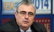 Огнян Минчев: След десетилетието на хегемона ГЕРБ навлизаме във фаза на разпад