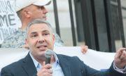 Методи Лалов с нови обвинения към съпартийците си от ДБ