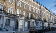 Съществен ръст в търсенето на имоти за над 5.5 млн. EUR