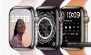 Ето кога Apple пуска новия си часовник в продажба