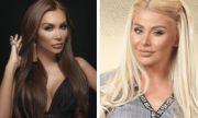 Моника Валериева се извини на приятелката си Светлана (СНИМКА)