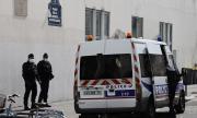 Франция ще експулсира стотици предполагаеми терористи