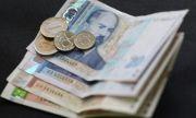 Социалната пенсия за старост става 148,71 лв. от 1 юли