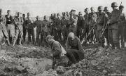 Ужасяващата история на Източна Европа и онова, което Германия трябва да помни