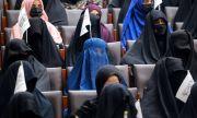 150 медии са закрити от август насам в Афганистан