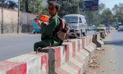 ЕС обеща €100 милиона на Афганистан
