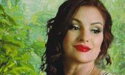 Кокошка припаднала по време на снимките на видеоклип на триото на Антония Рангелова с Бойка Дангова и Нелина