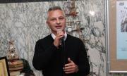 Карабашлиев: Живеем в срамно време