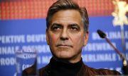 Джордж Клуни: Бях лош Батман
