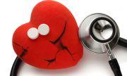 Разкриха кои масови лекарства вредят много на сърцето