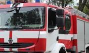 """Закриват пожарните в """"Пампорово"""" и """"Боровец"""" след сезона"""
