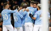 Манчестър Сити излиза на печалба ако не играе Шампионската лига
