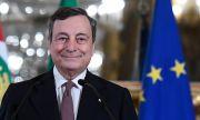 Италия трябва да се мобилизира